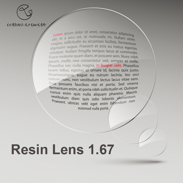 Высокое качество анти-УФ UV400 объектив 1.67 близорукости линзы диаметр 75 мм MR-7 HD асферической поверхности Анти синий объектив