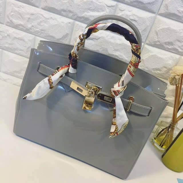 bolsa bolsa da forma bolsa Modelo Número : Me217