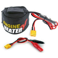 SK 600066 SKYRC Engine Heater For Quadcopter RC Helicopter Free Shipping with Tracking Number