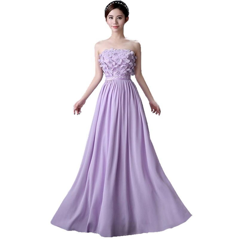 HD wallpapers plus size wedding dresses in china