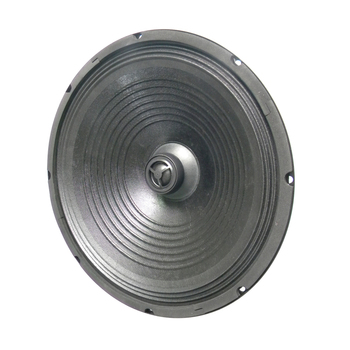 12 Inch PA Hifi 8 ohm Speakers 1pc 360 Degree Swivel Tweeter, Soft Sound KARAOK  Audio Full Range  Speaker box Subwoofers hifi home system speaker hifi pa louder speaker karaok home speaker