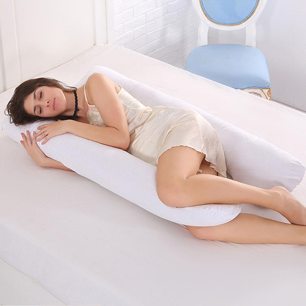 Pillow For Pregnant Women CB153