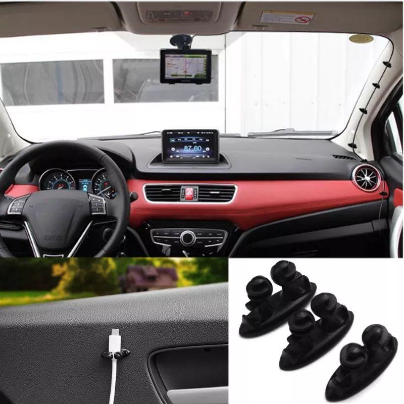 8Pcs-Car-Wire-Clip-Fixed-Clamp-Cable-Multifunction-Fastener-Clip-Holder-Wireless-Charger-Line-USB-Cable (1)