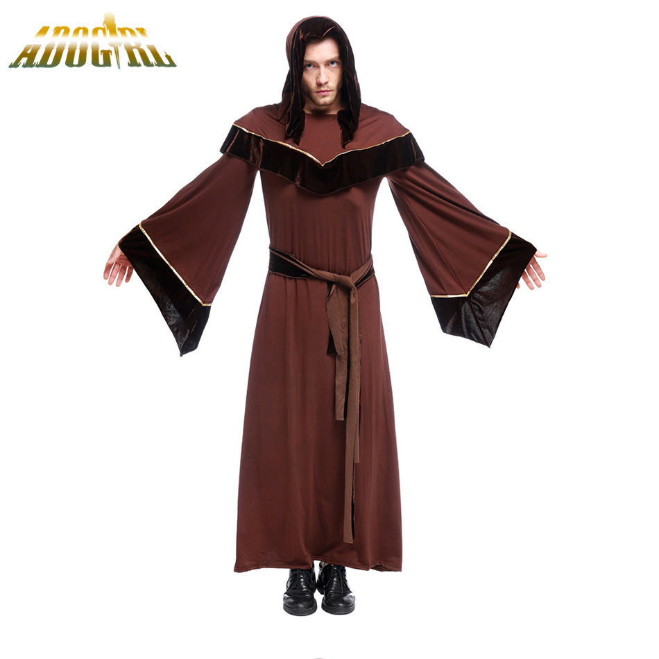 Online Get Cheap Wizard Costume -Aliexpress.com | Alibaba Group