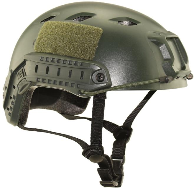 2019 Neue Csg4 System Set Tactical Airsoft Paintball Pj Helm Mit Insgesamt Schützen Glas Gesicht Maske Military Helm Ausrüstung Reisen Schutzhelm