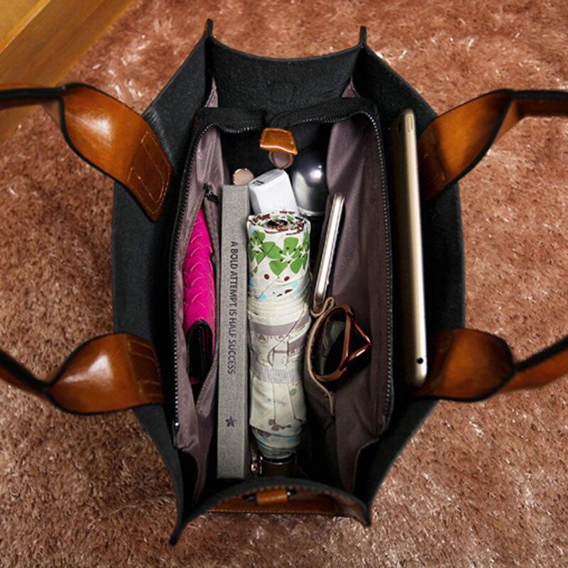 bolsas de couro bolsas femininas New Fashion : Bolsos Mujer de Marca Famosa 2016