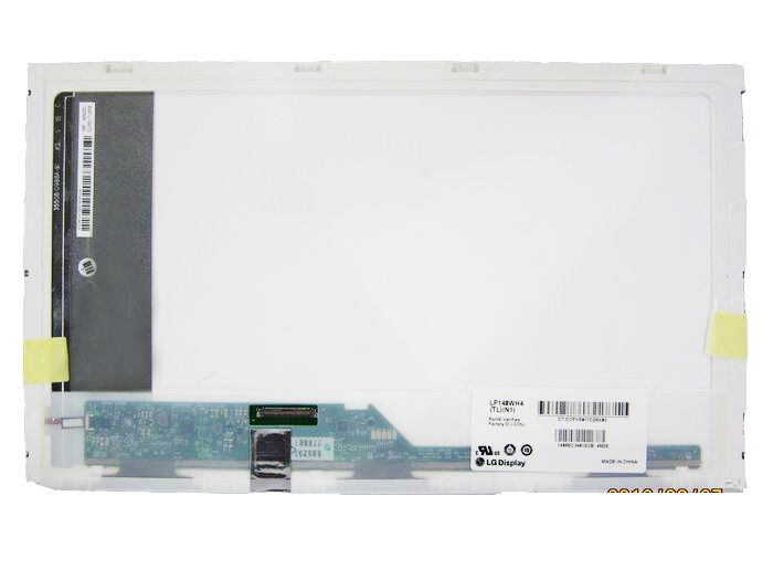 100% original new G470 G475 E4430A Y460C 140LED LCD Screen N140BGE-L23 Screen 100% original new G470 G475 E4430A Y460C 140LED LCD Screen N140BGE-L23 Screen