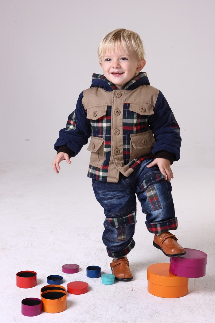 Anlencool-Top-Canvas-Hooded-Roupas-Meninos-New-Childrens-Winter-Coat-Suit-Latest-Baby-Clothing-Brand-Clothes-Set-Boys-3