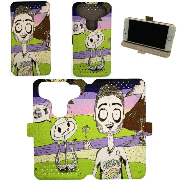 Universal Phone Cover Case for Samsung Galaxy S4 Ve Gt-I9515 Case Custom images MH