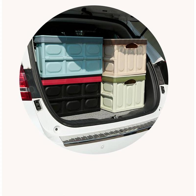 car box-b-12