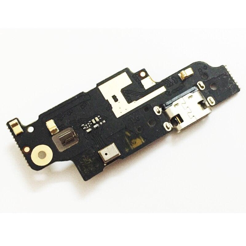 New Dock Connector Ladeanschluss Flex Kabel Für Letv Kühle 1 Dual Leeco Coolpad Cool1 USB ladeanschluss Flex Kabel