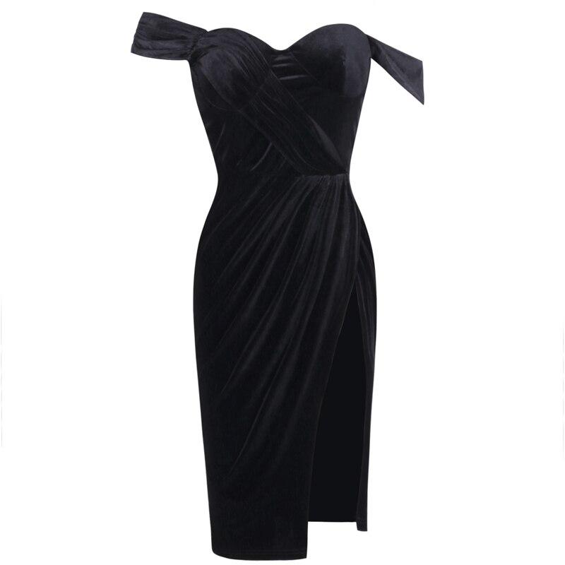 Last Black discount Dress