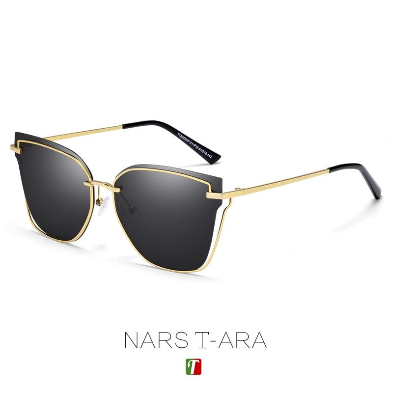 Cat Oculos Frauen Outdoor Für Marke Designer De Luxus Sol Brillen Gafas Eye Retro Klassische Männer Sonnenbrille afnxfT