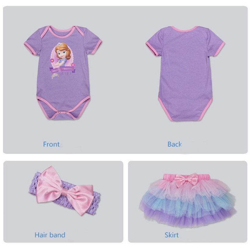 Npk Baby Doll Clothes Accessories Design For 20-22 Inch Reborn Baby Boy Doll Clothes Sets Bebes Reborn Bonecas Dolls Accessories