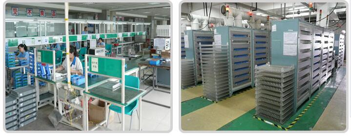 China 30a bms Suppliers