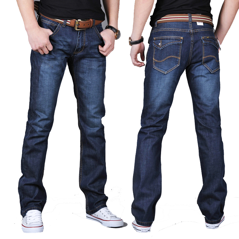 Compare Prices on Sexy Jeans Men- Online Shopping/Buy Low Price ...