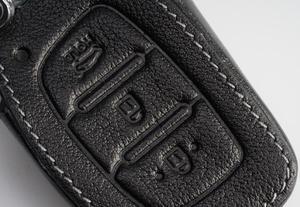 GPFORTYSIX верхний слой кожаный чехол для ключей автомобиля стиль для Lexus NX GS RX IS ES GX LX RC 200 250 350 LS 450H 300H автомобильные аксессуары