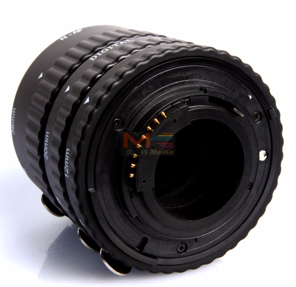 productimage-picture-meike-mk-n-af-b-auto-focus-af-macro-extension-tube-set-autofocus-for-nikon-d-slr-camera-3744