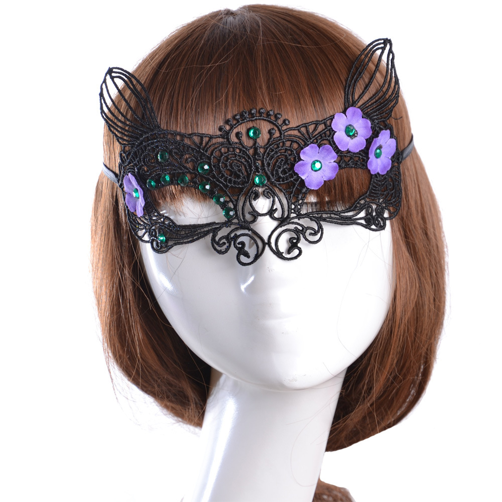 Popular Butterfly Masquerade Costume-Buy Cheap Butterfly ...