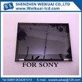 "Nuevo 11.6 ""lcd de pantalla táctil digitalizador asamblea para sony vaio v260 svp112 vvx11f009g10g00, 1920*1080"