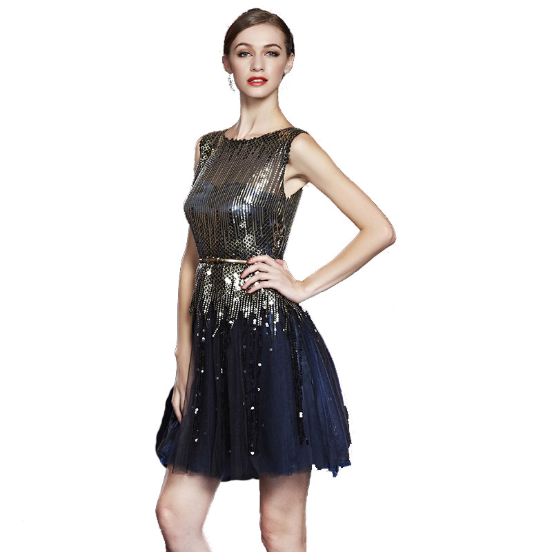 Proms Up84 Femmes Robe Pour Vente Cocktails De Voile Cérémonie 2 Paillettes Nouvelles Parti Gratuating Haut Robes 2018 Date Gala 1 Gamme Élégante 7SwgH7qCP