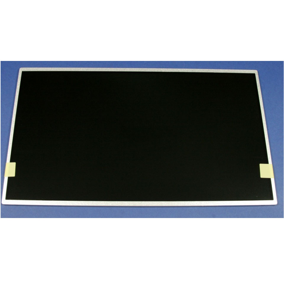 Tested Grade A LP156WH4 TL A1 New Replacement LP156WH4 TLA1 Display Screen LCD LED 15 6