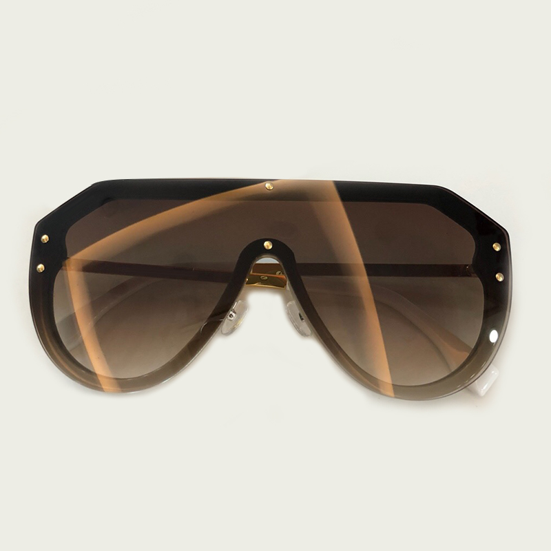 women sunglasses brand designer high quality oculos de sol vintage fashion female shades with. Black Bedroom Furniture Sets. Home Design Ideas