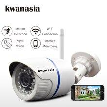 1080 P HD ip-камера видеокамера с Wi-Fi 960 P 720 P наружная Пуля Беспроводная камера наблюдения IP Cam домашняя Wi Fi CCTV Onvif Camara Camhi