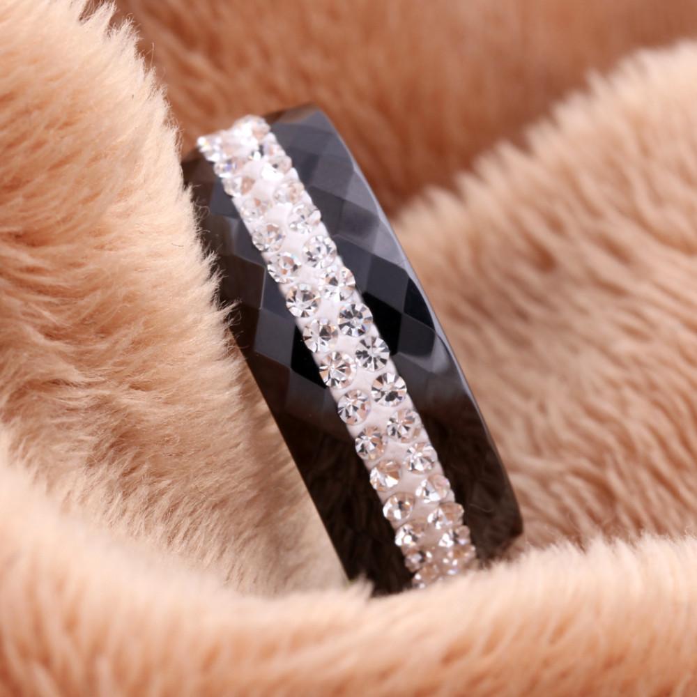 HTB16tH0LVXXXXbzXFXXq6xXFXXXo - Ceramic Ring with Crystals