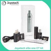 큰 판매 원래 Joyetech 자아 하나 CT (XL) 키트 1100/2200 미리암페르하우어 0.2/0.4ohm CL 코일 Vs 자아 Aio 전자 담배 Vape 펜 선물 남성