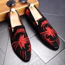 New zapatillas hombre casual tenis masculino erkek ayakkabi scarpe uomo shoes men