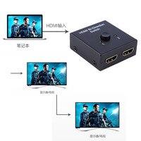 New CX919 2GB Quad Core Android 4 2 Smart TV BOX Stick MINI PC 1080P HDMI