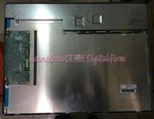 """Промышленный дисплей ЖК-дисплей экран оригинальный 21.3 """"NL204153AC21-17"""