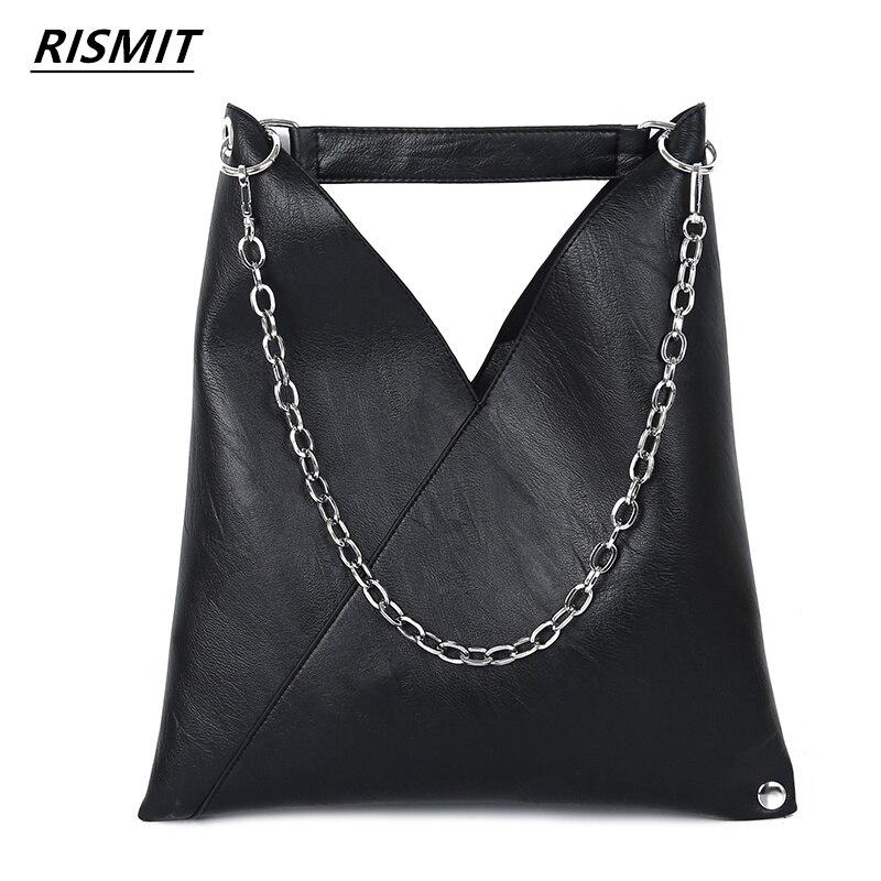 Mode cuir sacs à main pour femmes 2019 sacs à main de luxe femmes sacs concepteur grande capacité fourre-tout sacs à bandoulière pour femmes Sac