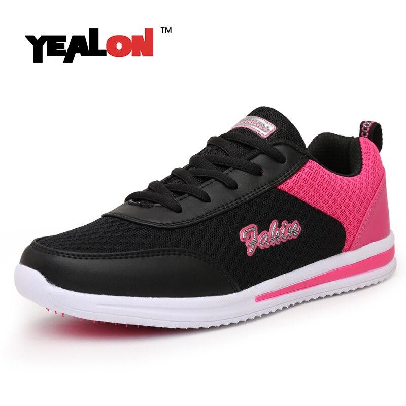 Popular Running Shoes Deals-Buy Cheap Running Shoes Deals lots ...