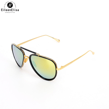 EE Fashion Polarized Sunglasses Men Brand Designer Sunglasses Women Sun Glasses UV400 Driving Eyewear Oculos