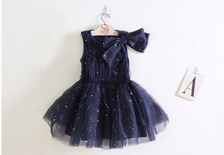 Baby Time-limited Baby Girl Clothes 2017 New Cute Kids Costume Set Clothes Princess Dress Ready Free Shipping Dresses In Stock free shipping children outerwear baby girl clothes baby born costume fleece topolino cute toddler girl clothes cheap baby cloth