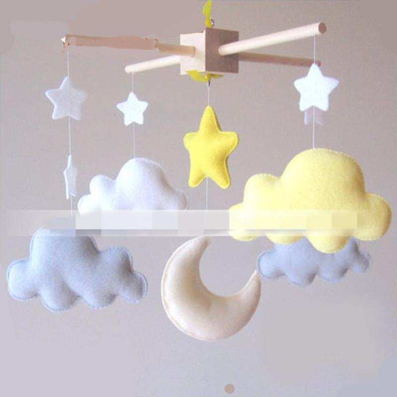 Crib Mobiles For Babies Baby Mobile Crib Baby Mobile