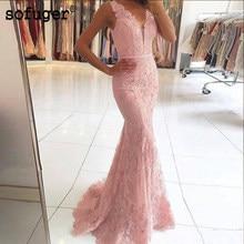 724aa4d444 Popular Elegant Dress Gala-Buy Cheap Elegant Dress Gala lots from ...