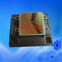 Original F190000 F190010 F190020 F190030 Print Head For Epson SX515 TX600 BX625 NX625 ME85 PX205 T40W