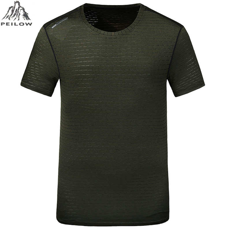 8f072c99e Detail Feedback Questions about Evolution Javelin throw Mens T ...