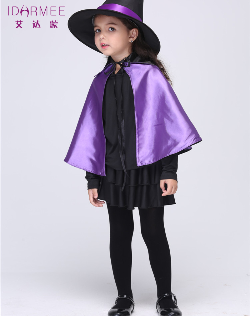 Online Get Cheap Girls Witch Costume -Aliexpress.com | Alibaba Group