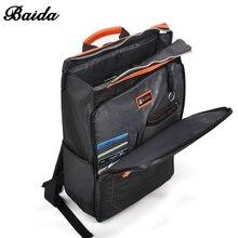 New Style Mens Backpack Children School Bag for Boy Girl Backpack Promotion Packsack New Style Travel Shoulders Bags