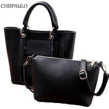 Frauen Geldbörsen Und Handtaschen Berühmte Marken Frauen Echtem Leder Handtaschen Designer Frauen Taschen Für Frauen Messenger Umhängetaschen X89