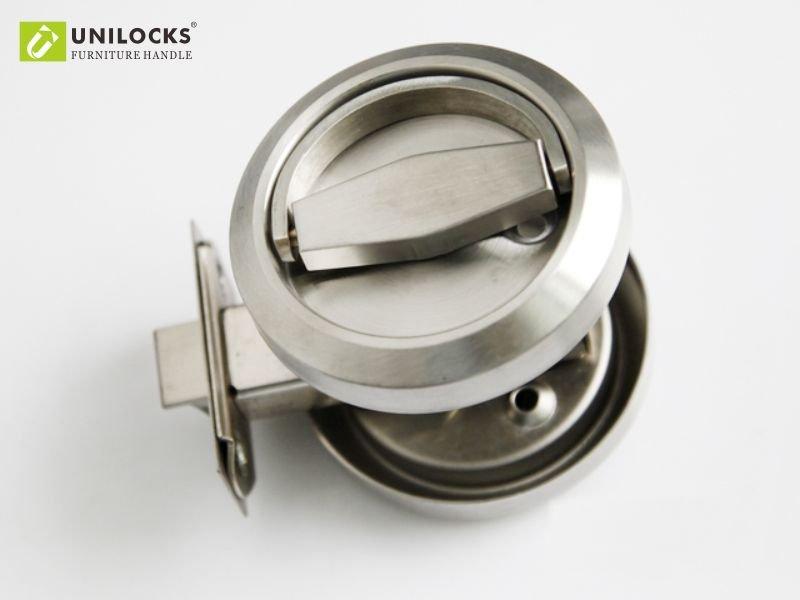 Aliexpress Com Buy Unilocks Stainless Steel Low Profile