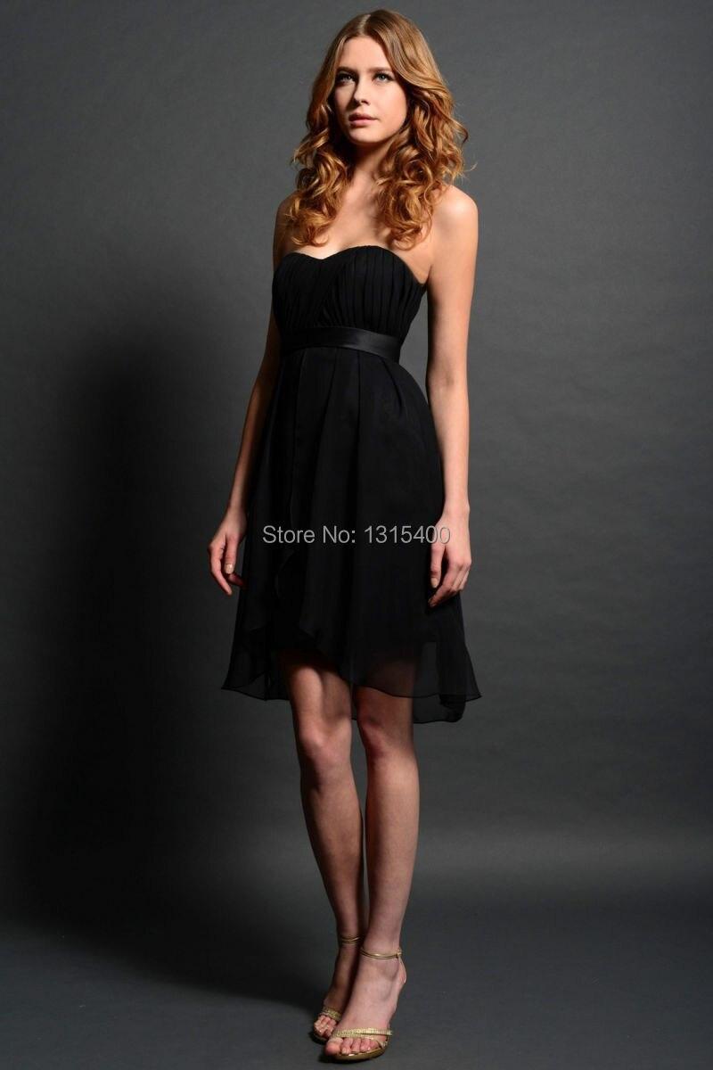 Chiffon dress definition