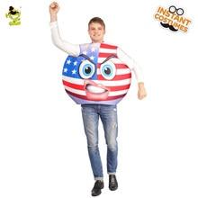 Flag Emojis Promotion-Shop for Promotional Flag Emojis on