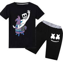 Music T Shirts Kids Promotion-Shop for Promotional Music T