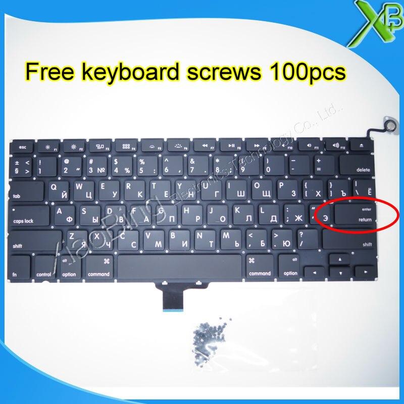 Brand New Für MacBook Pro 13,3