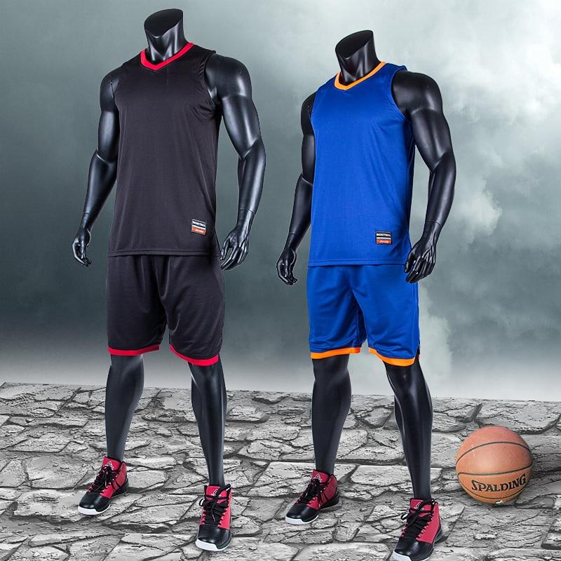 גברים ספורט כדורסל ספורט התאמה אישית - בגדי ספורט ואביזרים